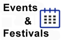 Cowra Events and Festivals Directory